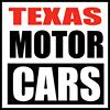 Texas Motorcars