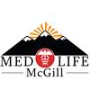 Medlife McGill