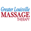 Greater Louisville Massage Therapy
