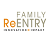 Family ReEntry, Inc.