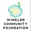 Winkler Community Foundation