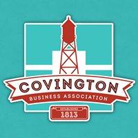 Covington Business Association