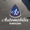 Automobiles rimouski