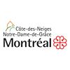 Arrondissement de Côte-des-Neiges—Notre-Dame-de-Grâce