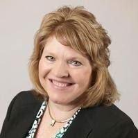 Vicki Bishop - COUNTRY Financial