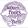 Woven Roots Farm