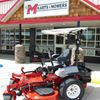 Three M Karts & Mowers