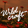 Wildcraft Charleston