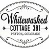 Lindsay's Cottage
