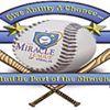 Visalia Miracle League