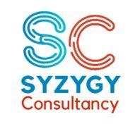 SYZYGY Consultancy (PVT) LTD