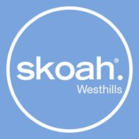 skoah Westhills