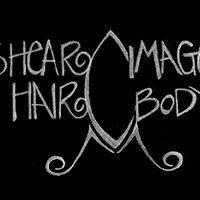 Shear Image Hair & Body
