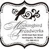 Mockingbird Threadworks
