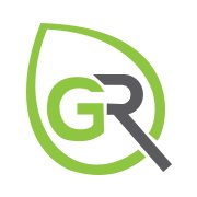 Green Restorations, LLC