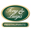 Tony And Luigi's Italian Mediterranean Restaurante