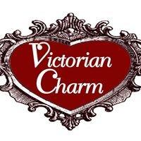 victorian charm