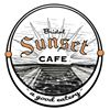 Bristol Sunset Cafe
