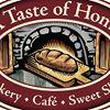 A Taste of Home Bakery