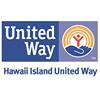 Hawaii Island United Way