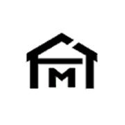 First Mortgage Trust, Inc.