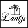 Lantz's Pharmacy & Gifts