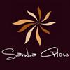 Samba Glow