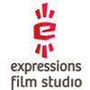 Expressions Film Studio