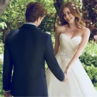 Needleman's Bridal & Formals