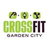 CrossFit Garden City