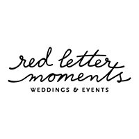 Red Letter Moments