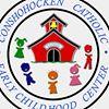 Conshohocken Catholic Early Childhood Center