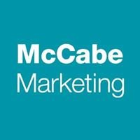 McCabe Marketing