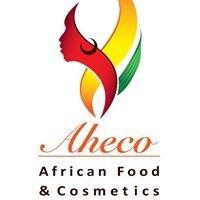 Aheco African Food & Cosmetics
