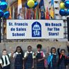 Saint Francis de Sales School