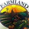 The Farmland