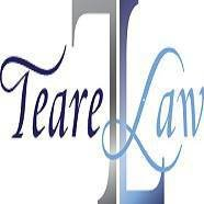 Teare Law Offices