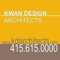 Kwan Design Architects