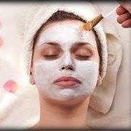 Massage & Skin Care by Shanti