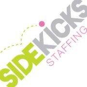 Sidekicks Staffing