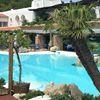 Hotel & Spa Hacienda Na Xamena
