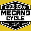 Mécanocycle bike shop