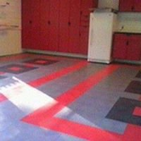 Garage design solutions