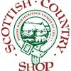 Scottish Country Shop