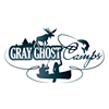 Gray Ghost Camps