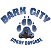 Bark City Doggy Daycare LLC thumb