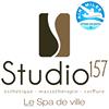 Studio 157