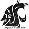 Companion Animal Club WSU