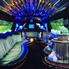 DJ's Limousine Service