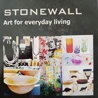 Stonewall Gallery